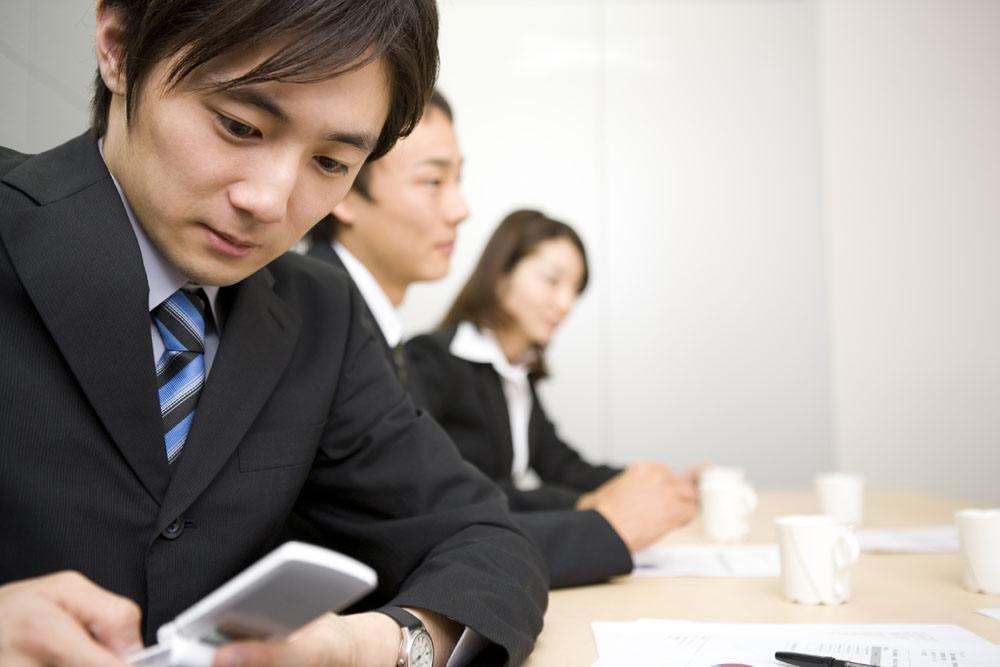 一份成功的短信营销对企业来说有多重要?
