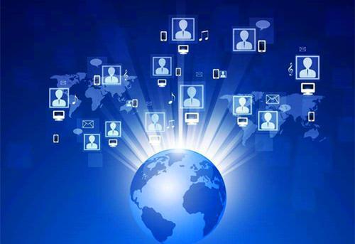 对于营销短信你真的了解吗?为什么会有企业这么喜欢使用营销短信?
