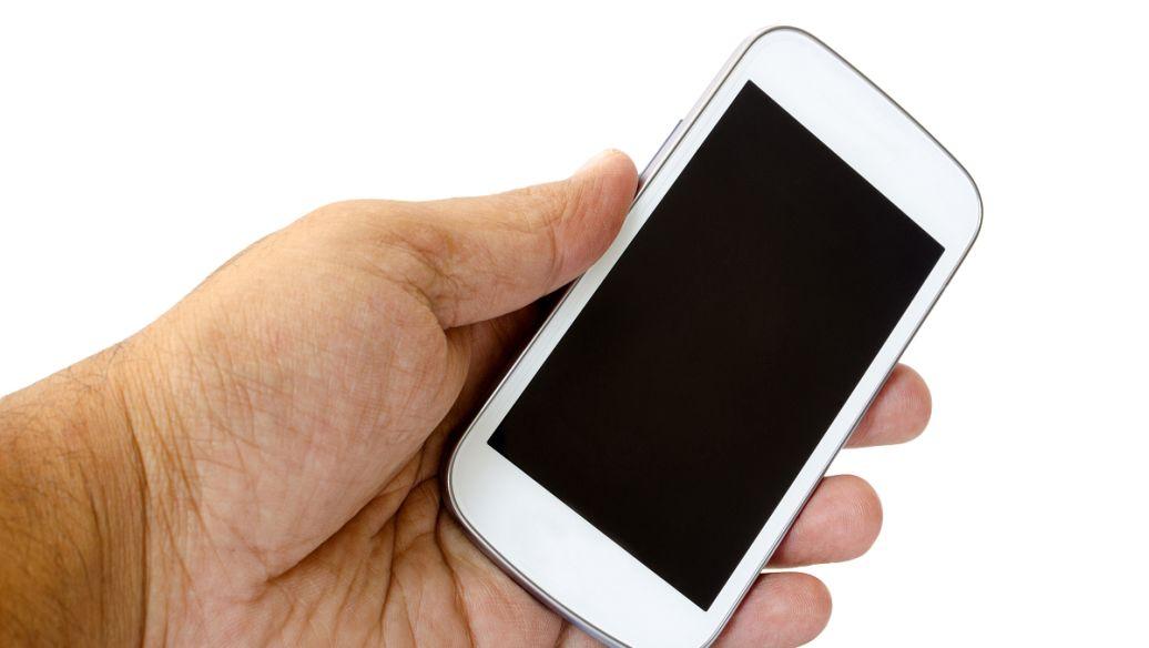 短信群发平台如何开发新客户【创瑞云短信群发平台】