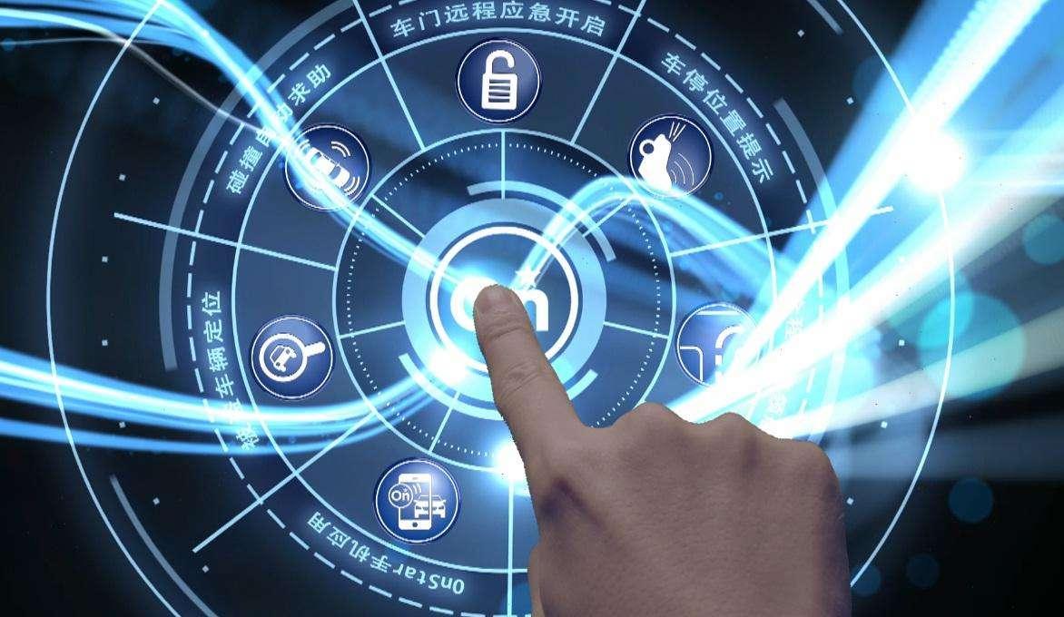 创瑞云短信群发服务如何帮企业高效引流的技巧